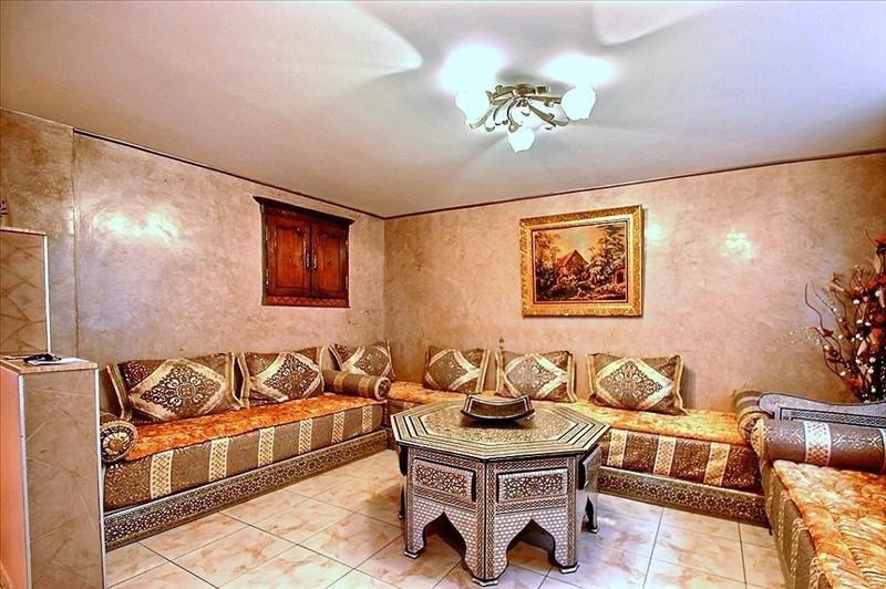 Vente maison / villa Thionville 320000€ - Photo 4