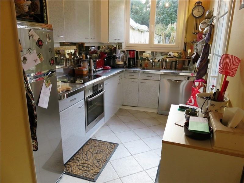 Vente maison / villa St jean les deux jumeaux 229000€ - Photo 6
