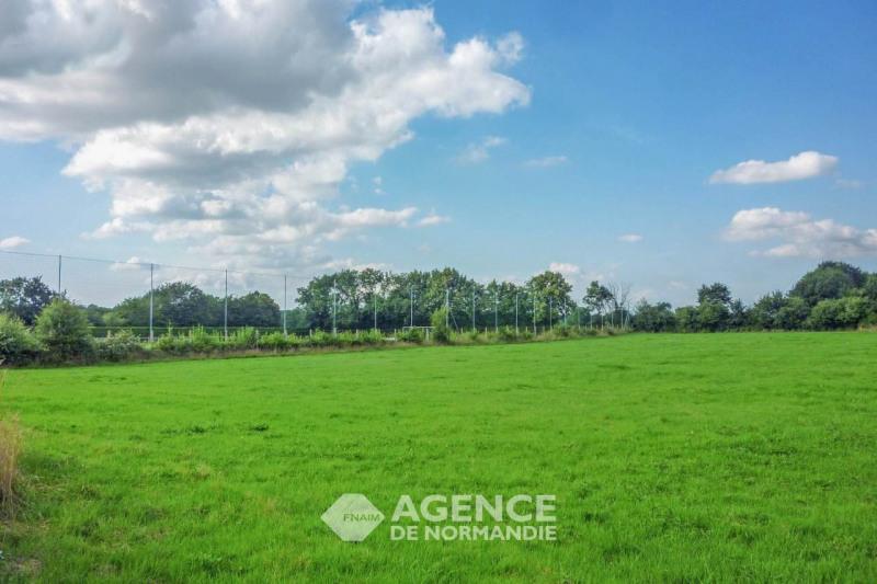 Sale site Montreuil-l'argille 18500€ - Picture 2