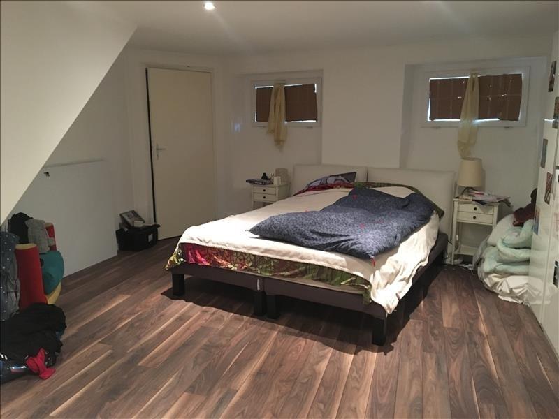 Location loft/atelier/surface Bordeaux 900€ CC - Photo 3