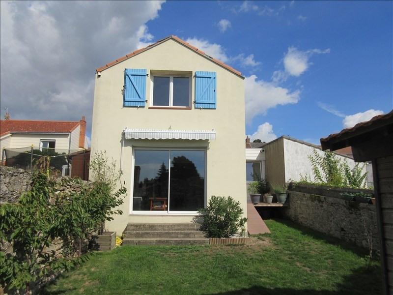 Vente maison / villa St pere en retz 214000€ - Photo 1