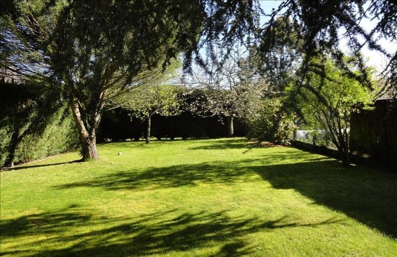 Vente maison / villa Vallet 259900€ - Photo 5