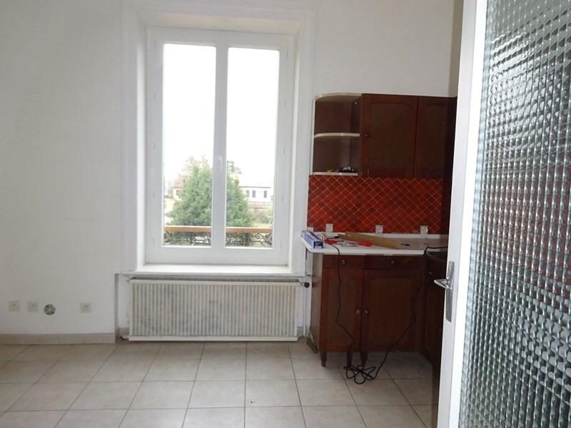 Location appartement Irigny 830€ CC - Photo 4