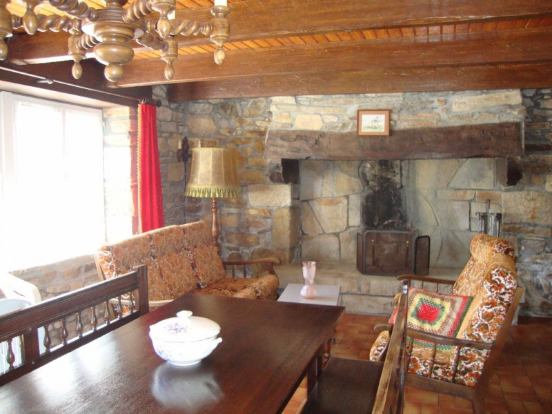 Investment property house / villa Ploneour lanvern 357 000€ - Picture 6