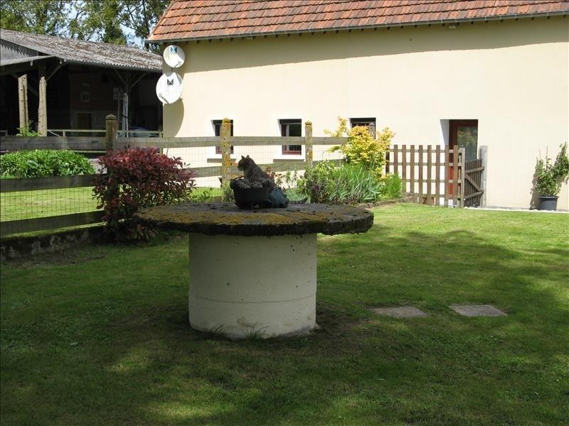 Vente maison / villa Laulne 231250€ - Photo 2