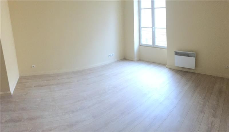 Vente appartement Villeneuve st georges 109 000€ - Photo 1