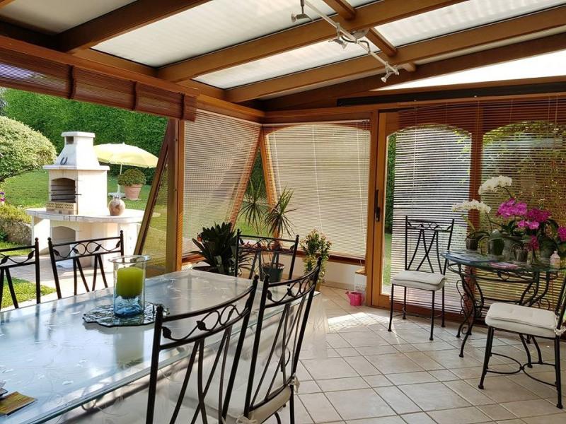 Sale house / villa Montigny-sur-loing 315000€ - Picture 7