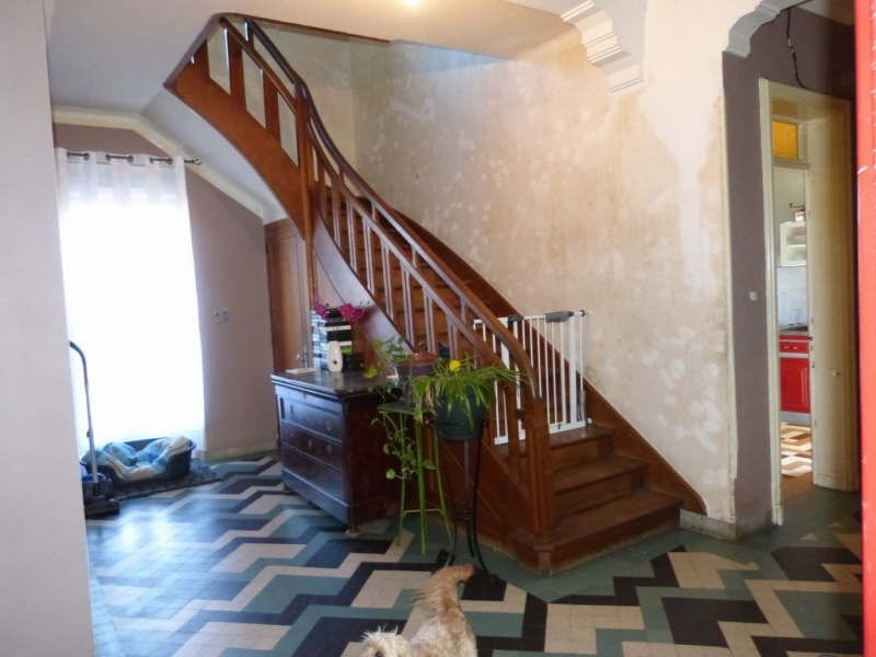 Revenda casa Carmaux 215000€ - Fotografia 5