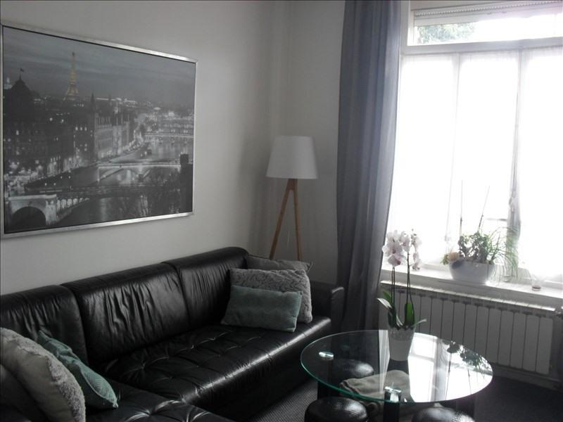 Sale house / villa Avion 104000€ - Picture 3