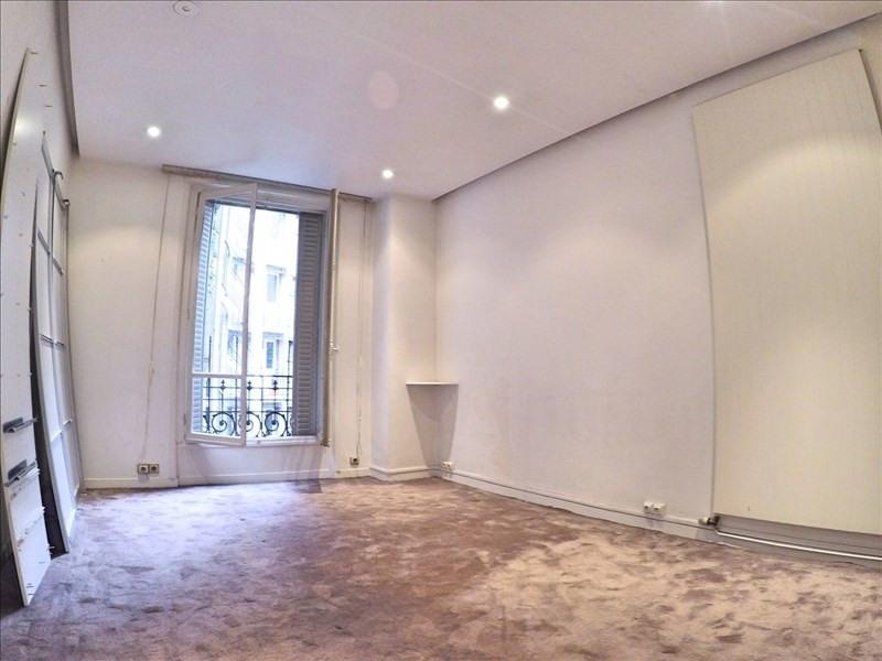 Vente appartement Paris 15ème 895000€ - Photo 4