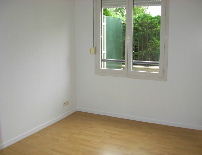 Sale apartment Saint-michel-sur-orge 189500€ - Picture 5