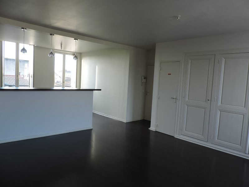 Alquiler  apartamento Agen 625€ CC - Fotografía 5