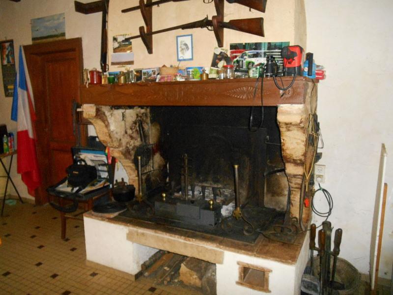 Sale house / villa La brede 177000€ - Picture 4