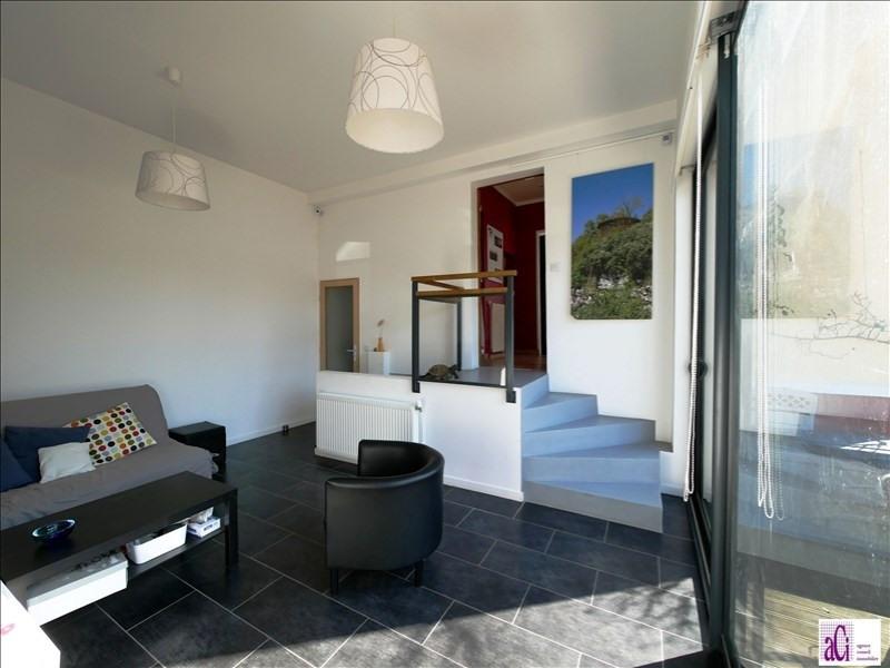 Sale house / villa L hay les roses 497000€ - Picture 2