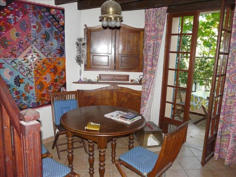 Life annuity house / villa Marseille 9ème 262000€ - Picture 5