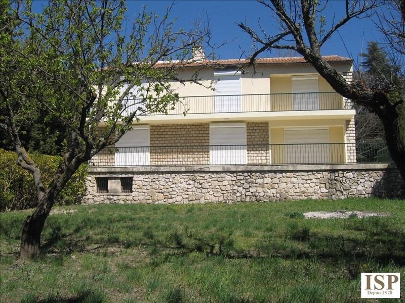 Location local commercial Aix en provence 2958€ HT/HC - Photo 3