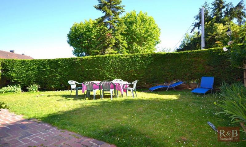 Vente maison / villa Les clayes sous bois 468000€ - Photo 16