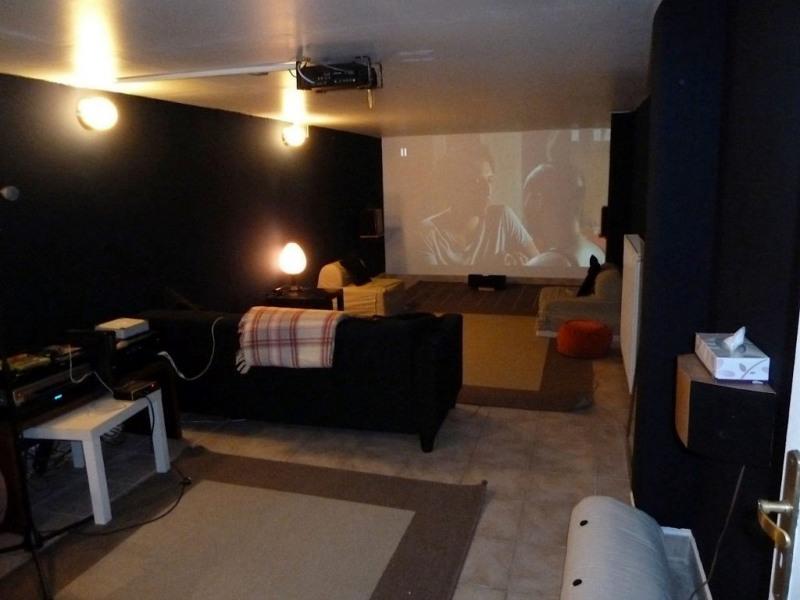 Location maison / villa Le pecq 5500€ CC - Photo 15