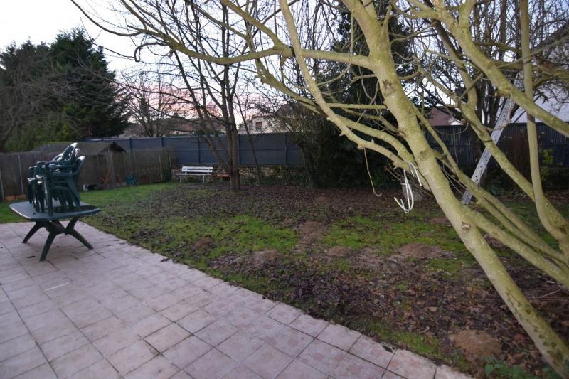 Sale house / villa Precy sur oise 255000€ - Picture 5