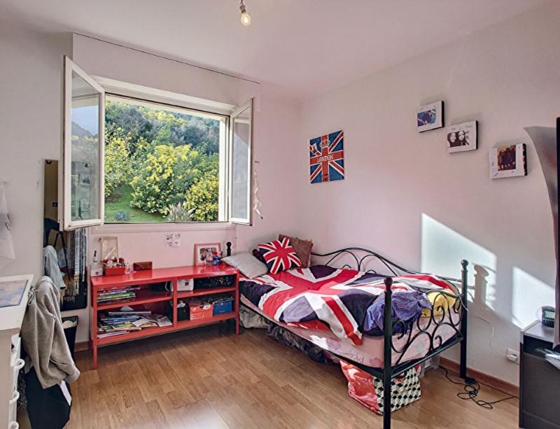 Sale apartment Menton 225000€ - Picture 7