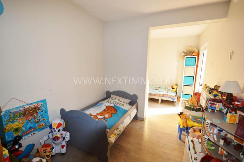 Vente de prestige appartement Menton 636000€ - Photo 9