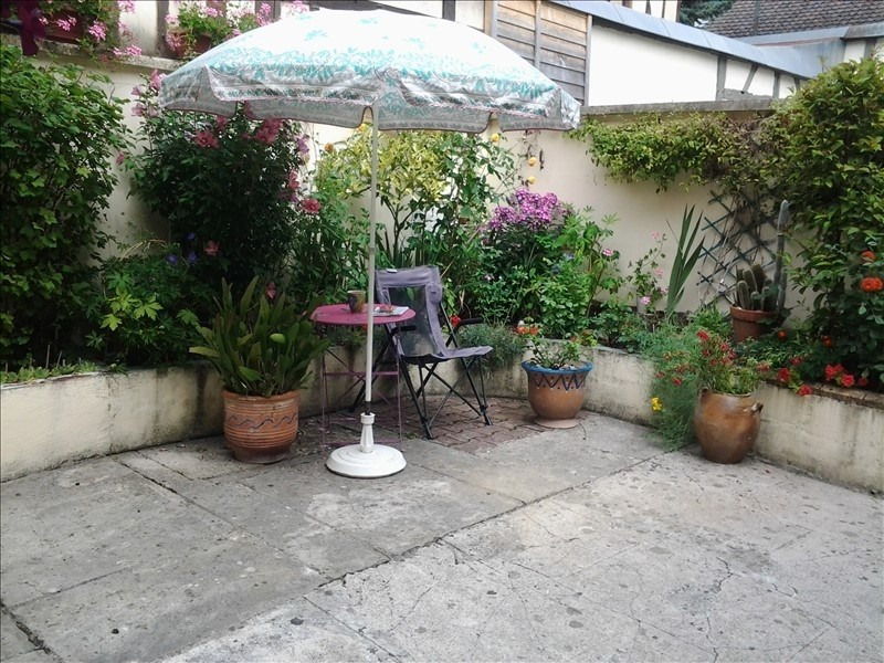 Vente maison / villa Troyes 232 500€ - Photo 2