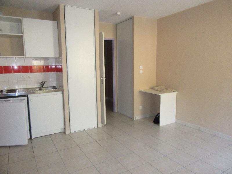 Vente appartement Perigueux 44000€ - Photo 3