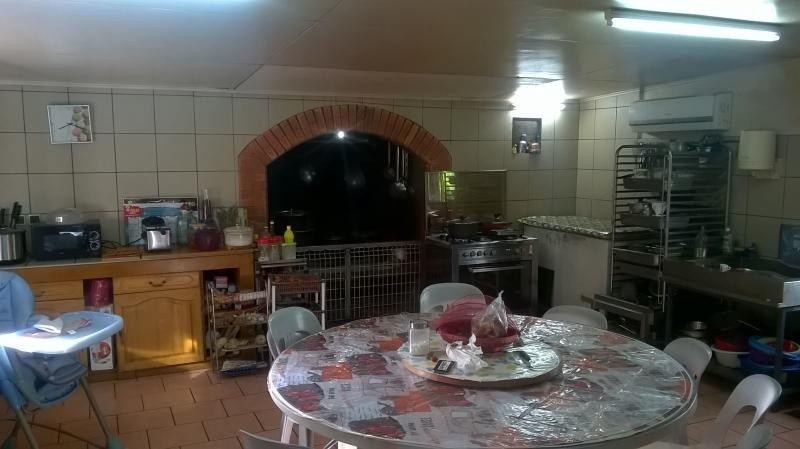 Sale house / villa La riviere 294 000€ - Picture 5