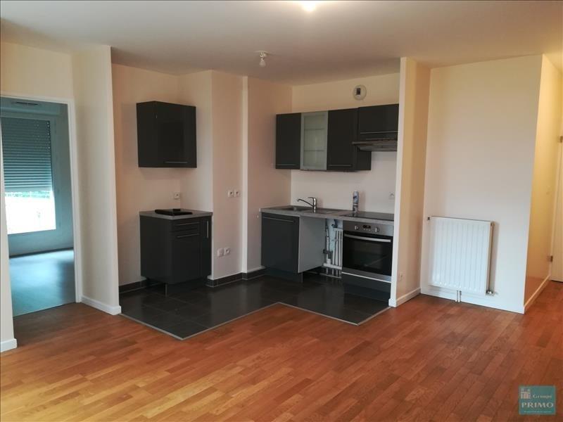Location appartement Massy 1350€ CC - Photo 5
