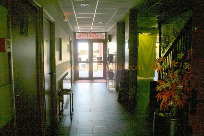 Commercial property sale shop Lisses 1320000€ - Picture 7