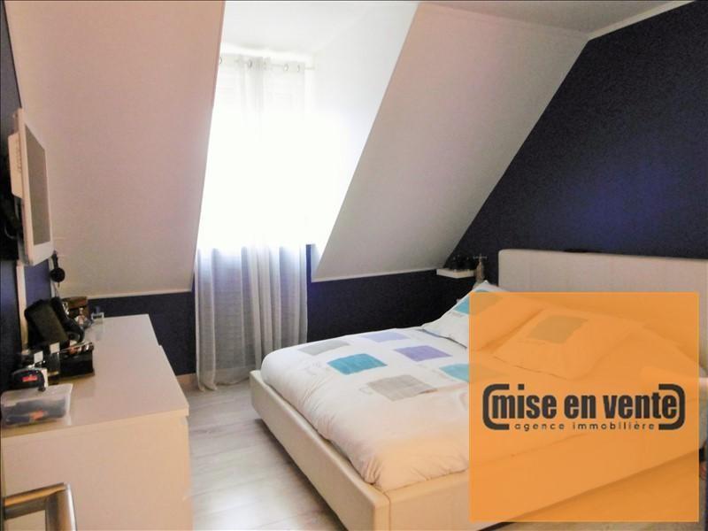出售 住宅/别墅 Noisy le grand 595000€ - 照片 4