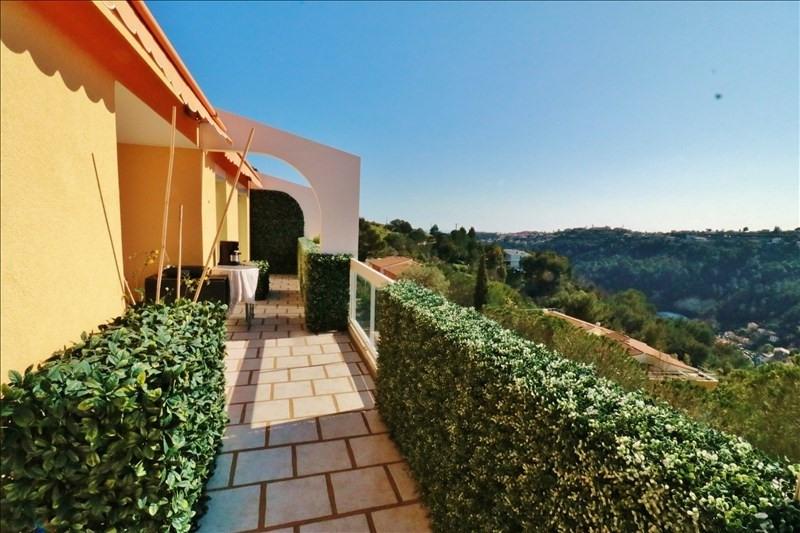 Vente appartement Nice 225000€ - Photo 4
