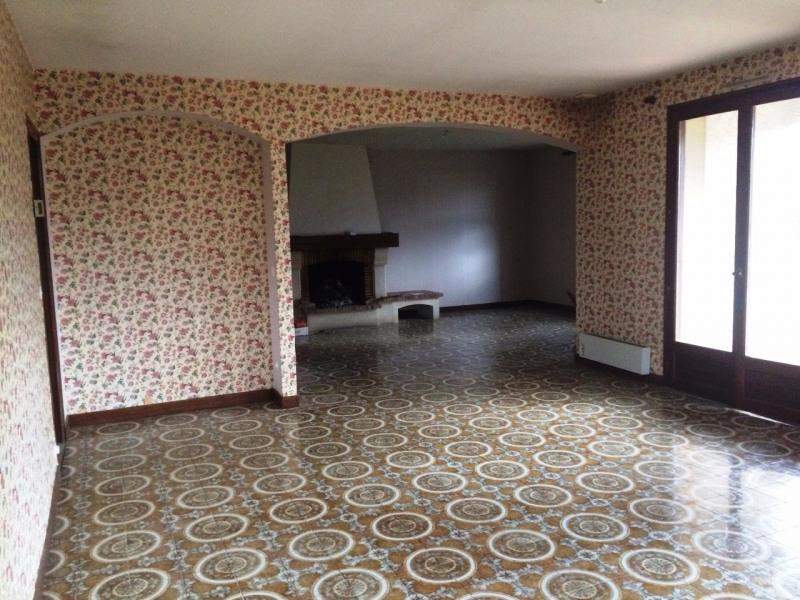 Vente maison / villa Bourg-de-péage 276000€ - Photo 4