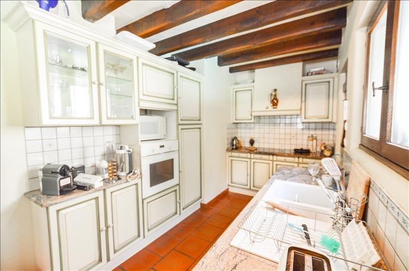 Sale house / villa Pau 302000€ - Picture 5
