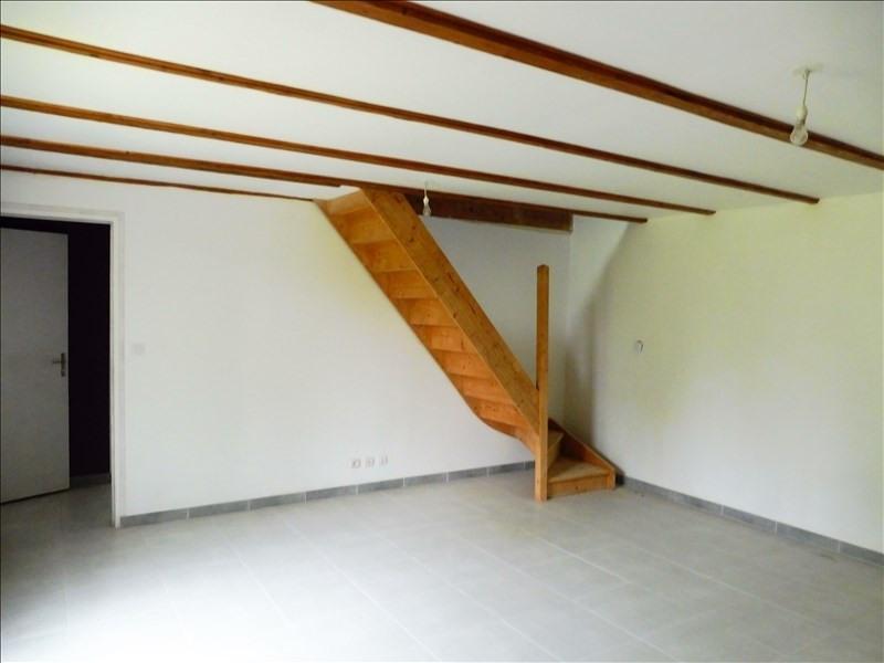 Vente maison / villa Le quillio 85000€ - Photo 8