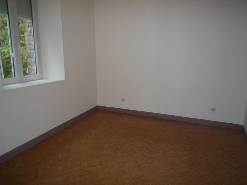 Location appartement St agreve 210€ CC - Photo 2