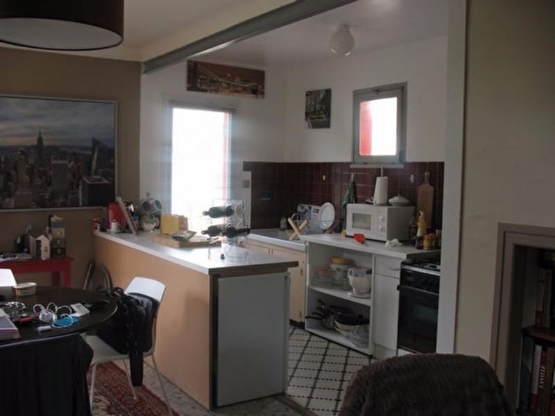 Sale house / villa Etaules 264500€ - Picture 17