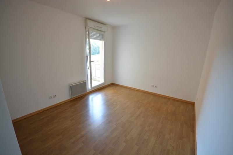Vente appartement Four 131000€ - Photo 3
