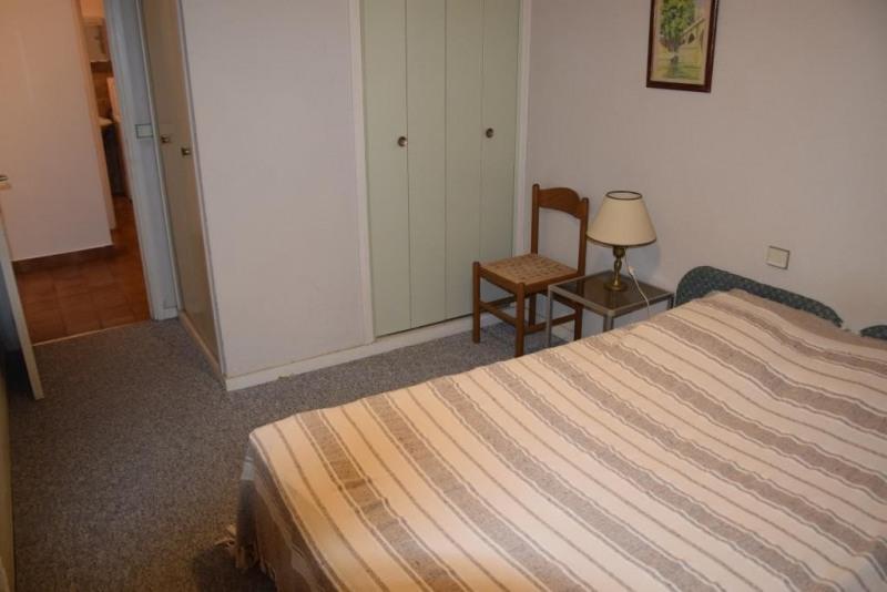 Vente appartement Ste maxime 185500€ - Photo 6