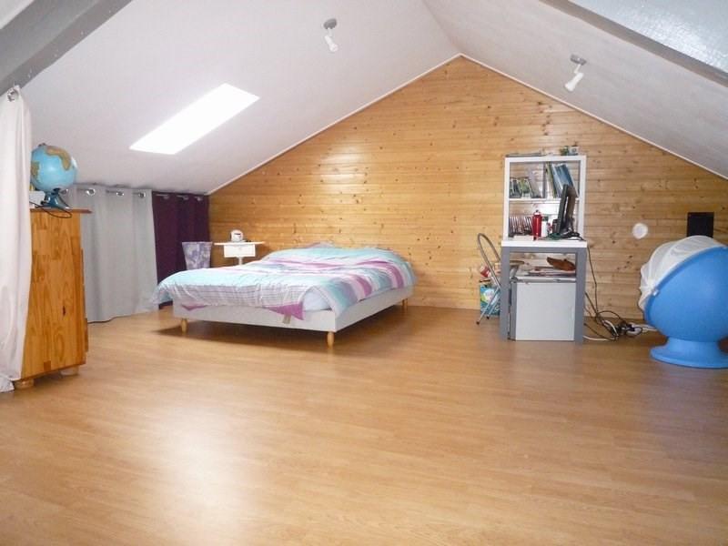 Vente maison / villa Serignan du comtat 210000€ - Photo 10
