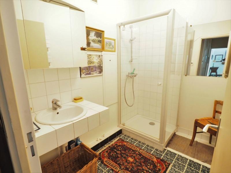 Vente appartement Vaux le penil 180000€ - Photo 5