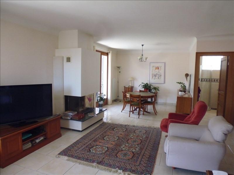 Vente maison / villa Poitiers 252000€ -  4