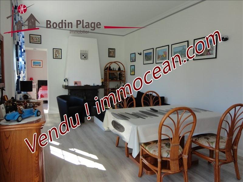 Sale house / villa St brevin les pins 271500€ - Picture 4