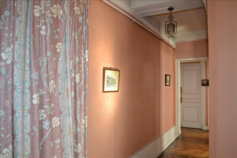 Sale apartment Lyon 2ème 425 000€ - Picture 8