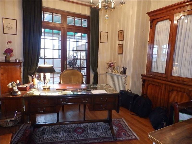 Vente appartement Moulins 192 000€ - Photo 2