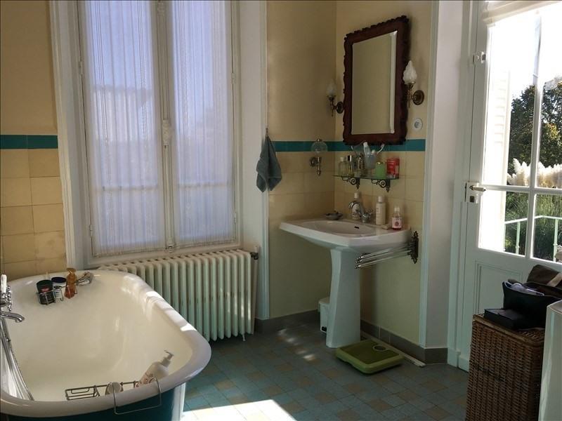 Sale house / villa Sens 330000€ - Picture 9