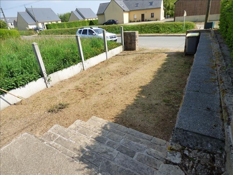 Sale house / villa Prat 118000€ - Picture 8