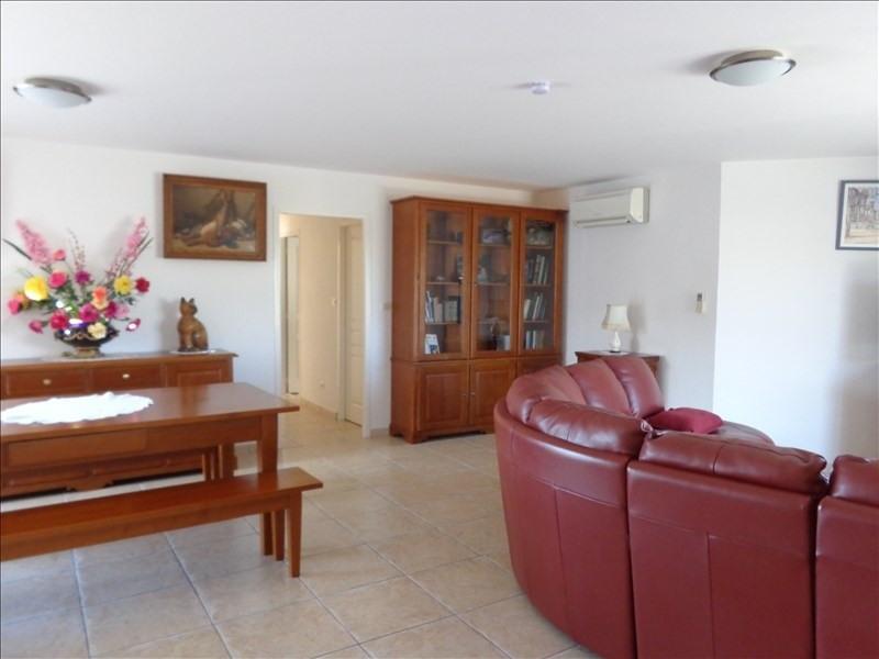 Venta  casa St jean de lier 243800€ - Fotografía 3