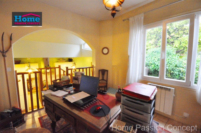 Sale house / villa Colombes 425 000€ - Picture 8