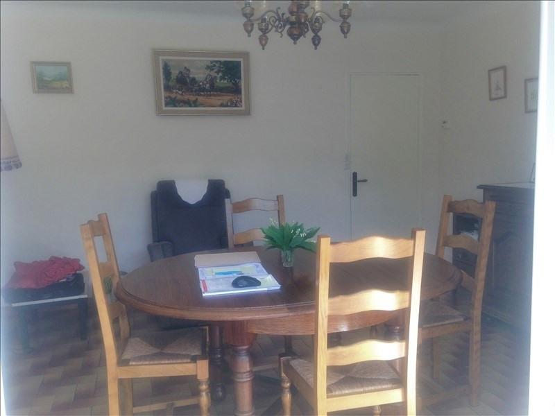 Vente maison / villa Saint herblain 239950€ - Photo 3